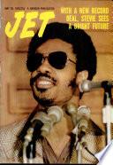 20 mei 1976