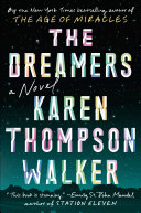 Pdf The Dreamers Telecharger