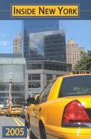 Inside New York 2005