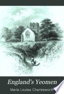 England s Yeomen Book