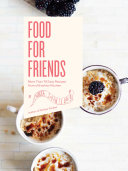 Food For Friends
