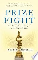 Prize Fight PDF