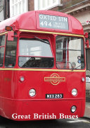 Great British Buses