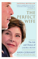 Pdf The Perfect Wife