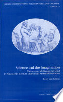 Science and the Imagination