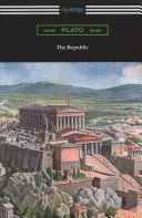 The Republic  Translated by Benjamin Jowett with an Introduction by Alexander Kerr