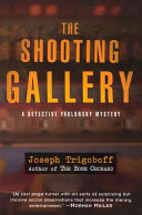 Pdf The Shooting Gallery