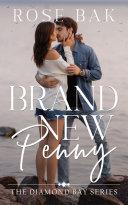 Brand New Penny [Pdf/ePub] eBook