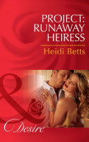 The Runaway Heiress Pdf [Pdf/ePub] eBook