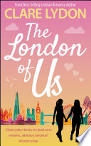 The London Of Us