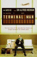 The Terminal Man Pdf/ePub eBook