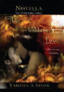 The Forbiddance Love [Pdf/ePub] eBook