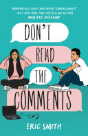 Don t Read the Comments Book PDF
