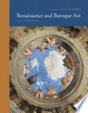 Renaissance and Baroque Art Book PDF