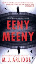 Eeny Meeny image