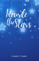 Pdf Rewrite the Stars