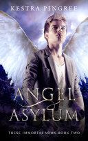 Pdf Angel Asylum