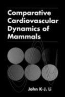 Comparative Cardiovascular Dynamics of Mammals