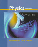 Physics with Modern Physics for Scientists and Engineers Book