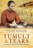 Tumult and Tears