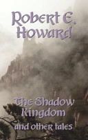 Free The Shadow Kingdom and Other Tales Book