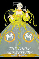 The Three Musketeers [Pdf/ePub] eBook