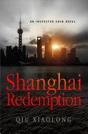 Pdf Shanghai Redemption