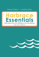 Harbrace Essentials with Resources Writing in Disciplines
