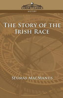 The Story of the Irish Race