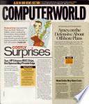 2004年2月9日
