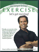 On Target Living Exercise Book