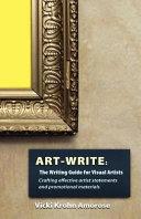 Art Write