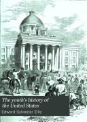 The youth s history of the United States