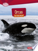 Orcas on the Hunt Book PDF