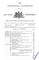 1913年6月1日