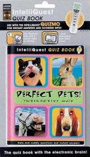 Perfect Pets!