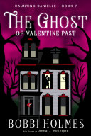 Pdf The Ghost of Valentine Past