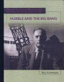 Hubble and the Big Bang