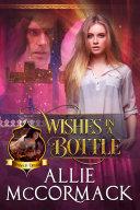 Wishes in a Bottle [Pdf/ePub] eBook