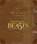 Film Wizardry of Fantastic Beasts and Where to Find Them