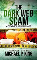 The Dark Web Scam