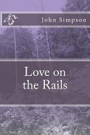 Love on the Rails