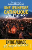Une jeunesse catholique de France