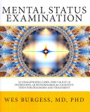 Mental Status Examination Book