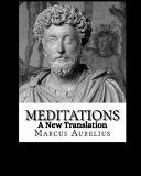 Meditations Book PDF