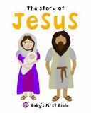 The Story Of Jesus Book PDF