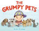 Pdf The Grumpy Pets