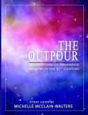 The Outpour