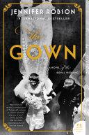 The Gown [Pdf/ePub] eBook