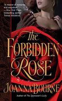 Pdf The Forbidden Rose Telecharger